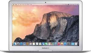 apple-macbook-air-recenze