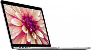 apple-macbook-pro-mf840cza-recenze