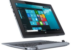 acer-one-10-s1002-15xr-recenze