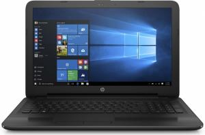 HP 255 W4M80EA